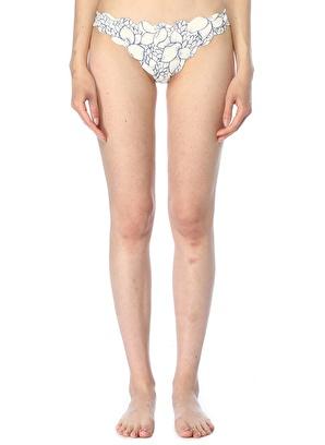 Marysia Bikini Alt